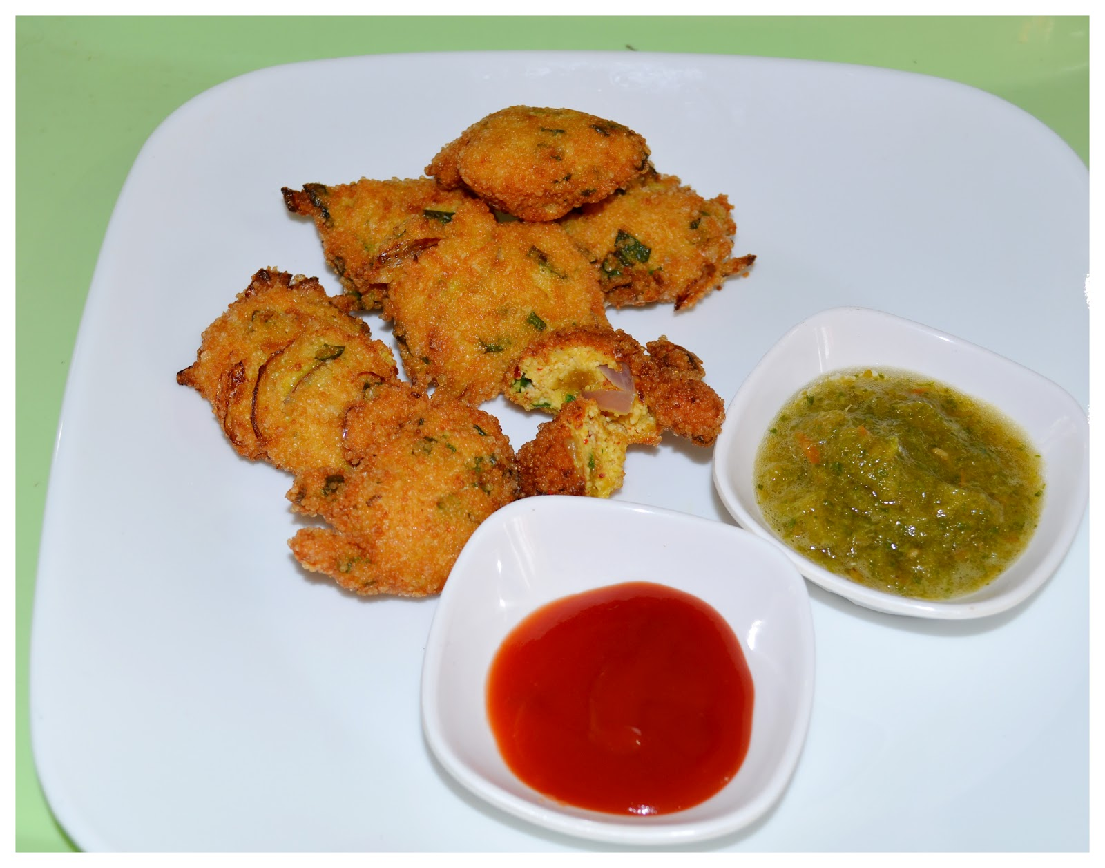 Fried fish eggs nutritious recipes for picky eater children for Fish eggs food