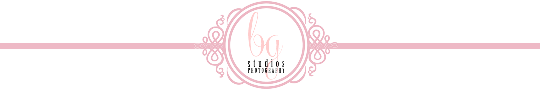 BG Studios Photography