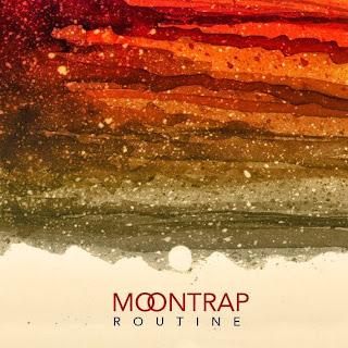 Moontrap Routine