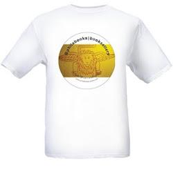 Society T-Shirts?