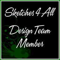 Design Team Member: