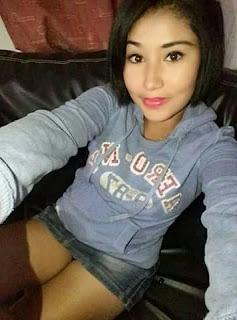 裸体自拍 - sexygirl-FB_IMG_1466429054835-774696.jpg