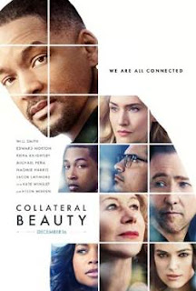 Download Collateral Beauty (2016) BluRay 1080p 720p 480p Free Full Movie MKV Uptobox stitchingbelle.com