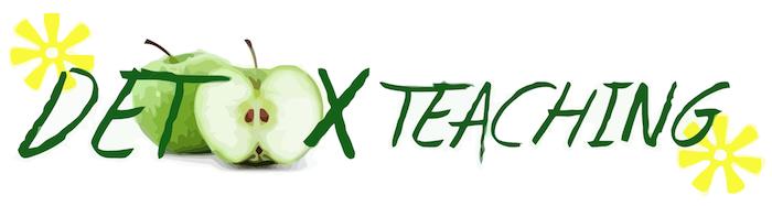 Detox Teaching