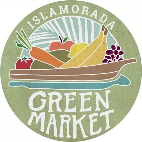 Islamorada Green Market