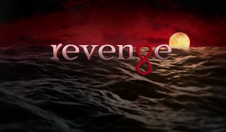 Poll : What was your favorite scene from Revenge - Truth?