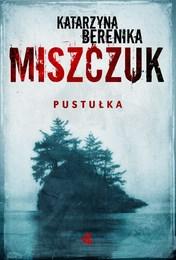 http://lubimyczytac.pl/ksiazka/238299/pustulka