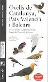 Ocells dels Països Catalans.