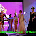 Coverage of the Binibining Pilipinas 2014 Fashion Show - National Costume Part 4