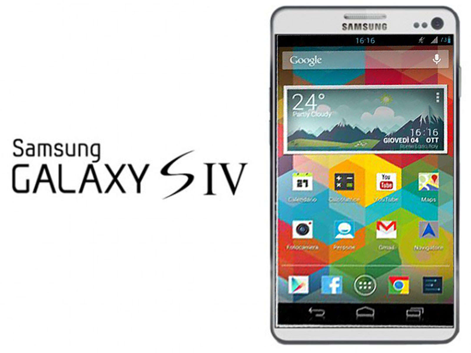 IT News & Career Tips: Try Samsung Galaxy S4 for free : In Your Web