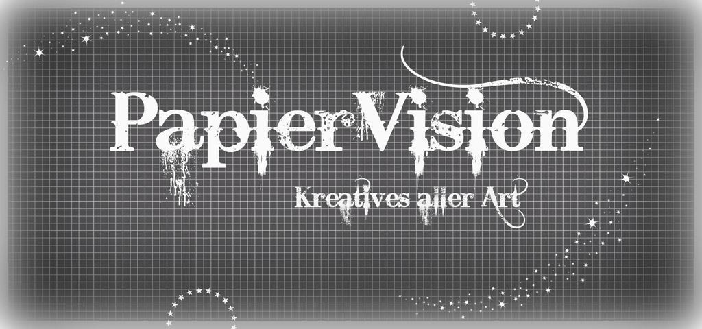 PapierVision