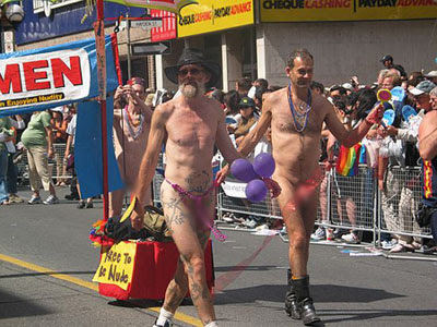 small penis humiliation gay