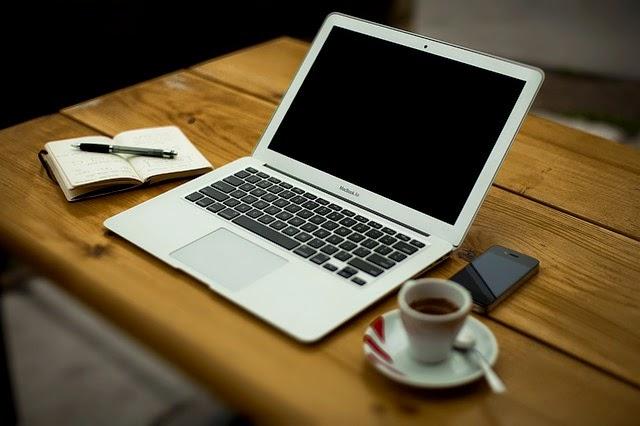 Freelance Writing, Freelance Job Sites