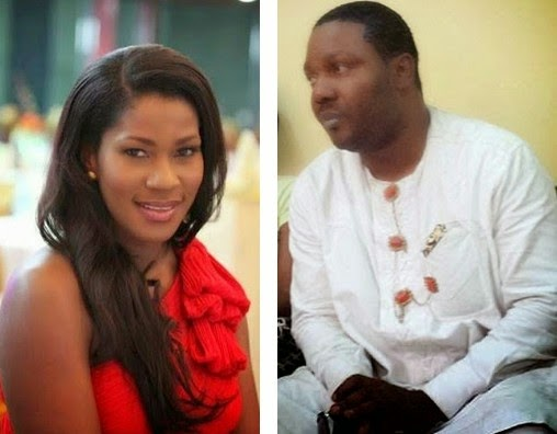 stephanie okereke brother rape unilag