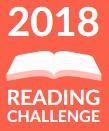 Desafios da Joana