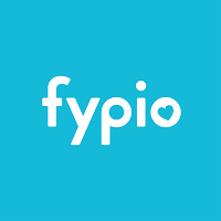 fypio - home buying the way it was meant to be