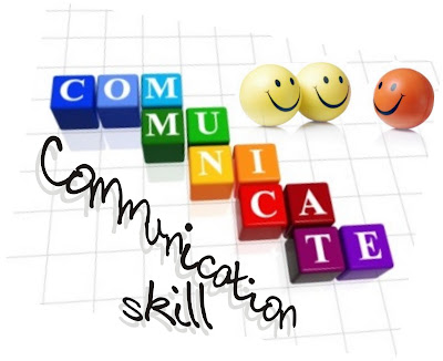 Advanced communication skills meaning