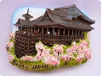 makalah Sistem Pemerintahan Jepang