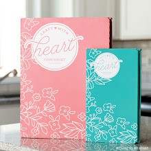 Craft With Heart Kits
