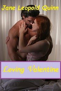 Loving Valentine