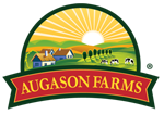 http://www.augasonfarms.com/?utm_source=12May2015+free+shipping&utm_campaign=12May2015+free+shipping&utm_medium=email