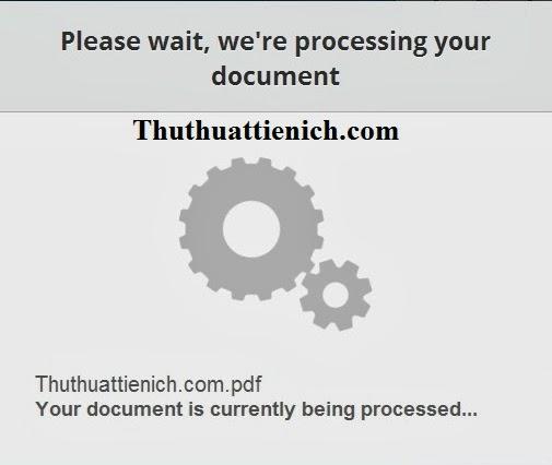 chuyen-file-pdf-sang-word-truc-tuyen