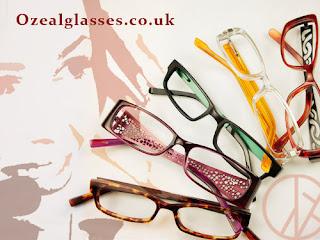 proper glasses