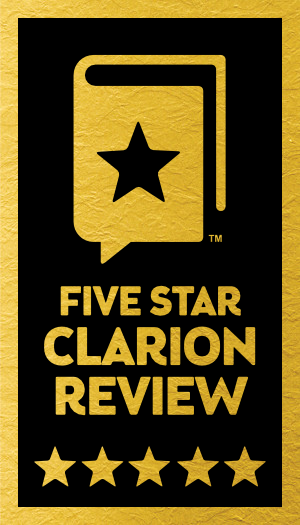 Clarion 5 Star