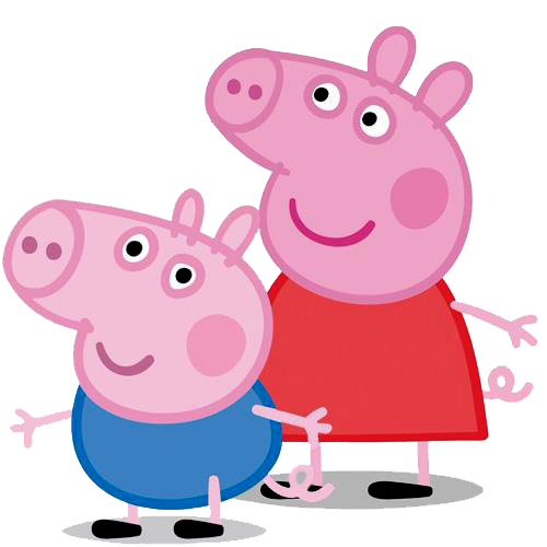 "Search Results for ""Logo Peppa Pig Png"" – Calendar 2015"