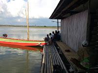 danau tempe