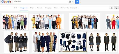 Uniforms-A-PLL