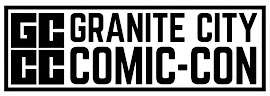 Accent UK Comics are next at;
