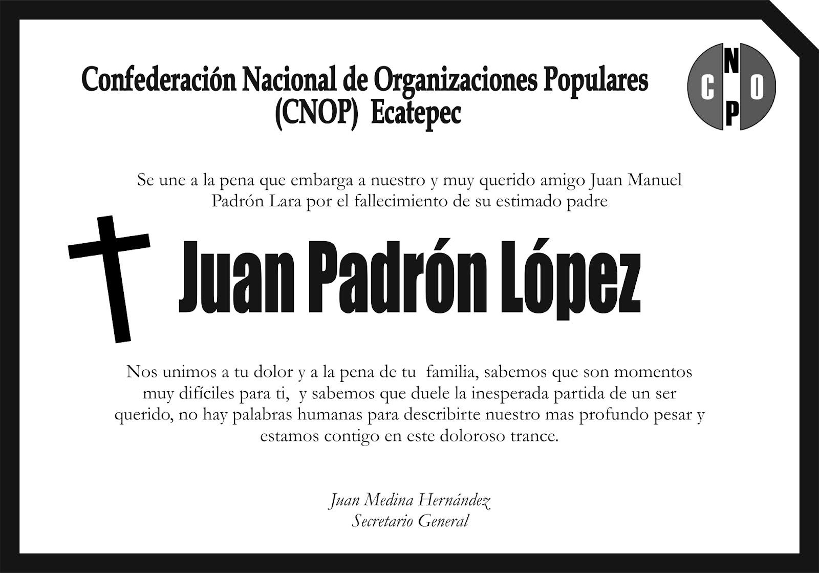Texto Para Esquelas | MEJOR CONJUNTO DE FRASES