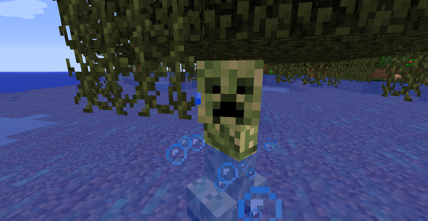2014 06 22 14.02.40 Countless Creepers Screenshots