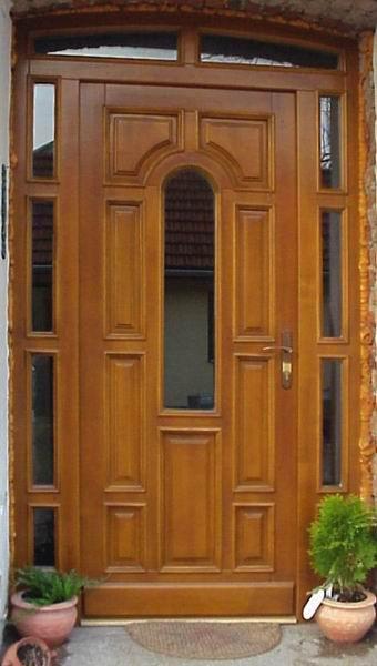 Front door design for Design my front door