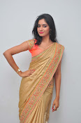 Shruti Mol at O Sthri Repu RaTrailer launch-thumbnail-2