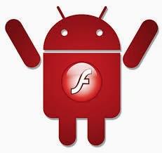 Visualizar contenidos Flash en tu Android 4.4 KitKat