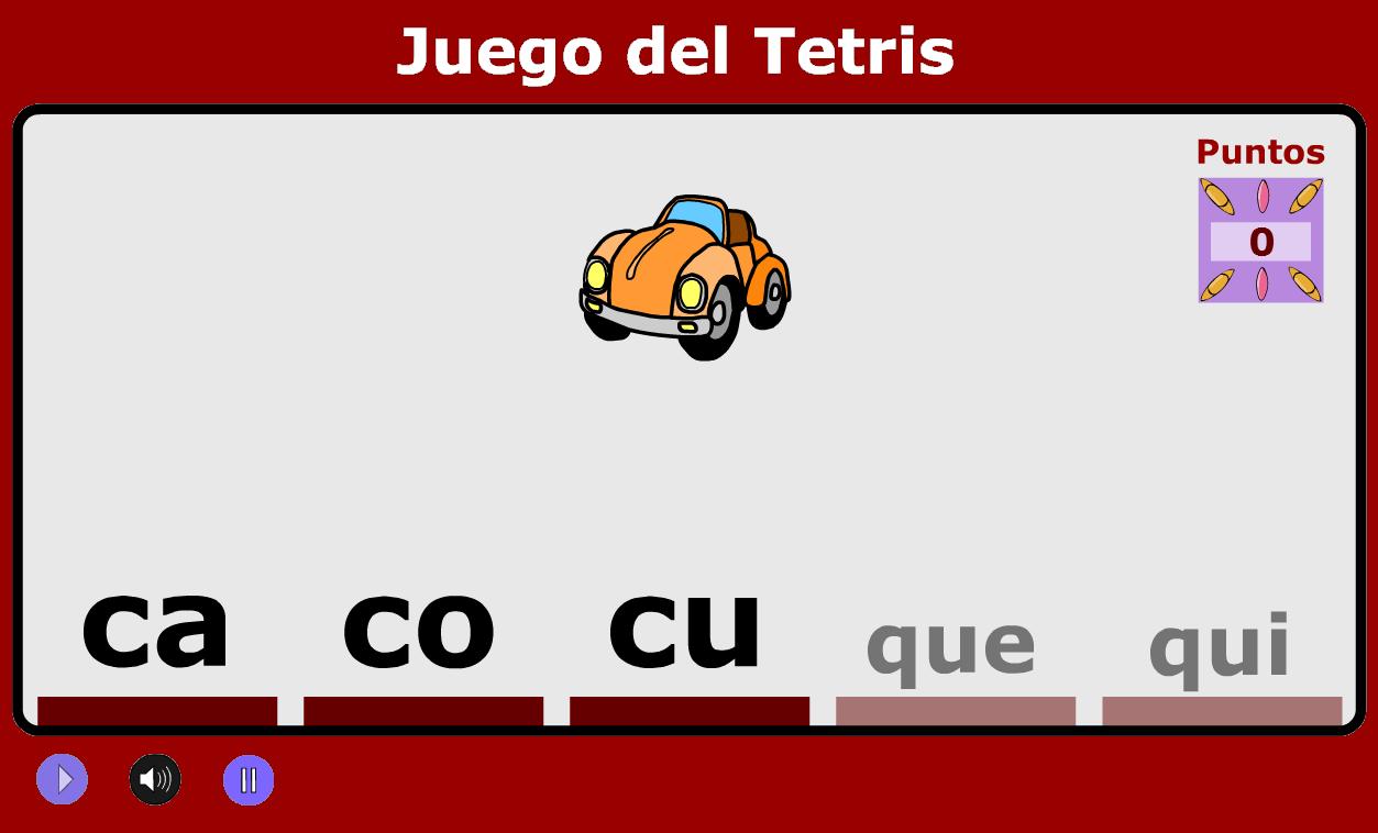 http://primerodecarlos.com/SEGUNDO_PRIMARIA/tetris_c_q/oa01_tetris/contenido/animaciones/jugar_tetris.swf