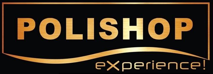 Click no logo e veja como se tornar um Empreendedor Polishop