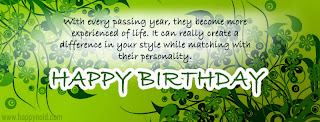 Free Birthday Cards Vector Celebrate Quotes