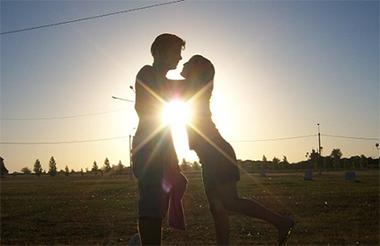 amor en linea dating Si estás en busca del amor, en be2 es el lugar perfecto para buscar pareja   gracias a las citas en línea, encontrar el amor en méxico se ha vuelto mucho  más.