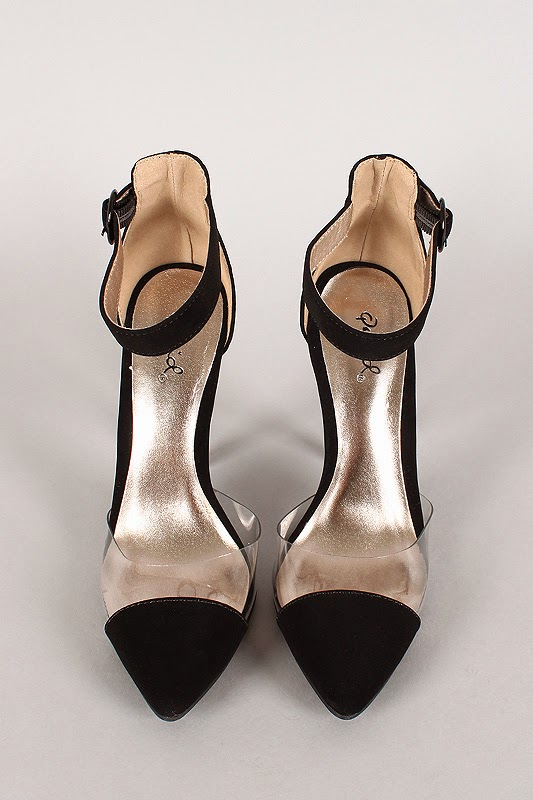 http://www.urbanog.com/search_product.php?cid=0&keywords=pointy+toe&x=0&y=0