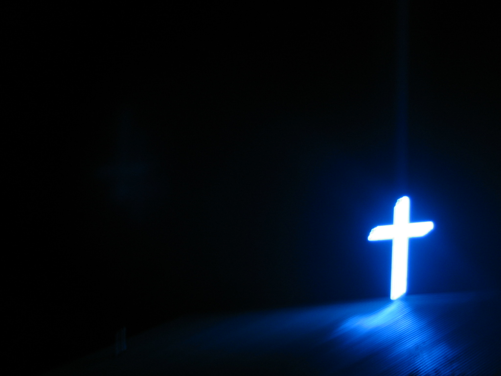Cross Wallpapers Hd   Halv 8