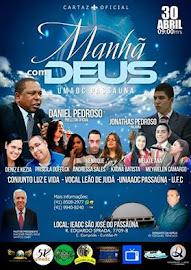 30 | Abril | Curitiba | PR