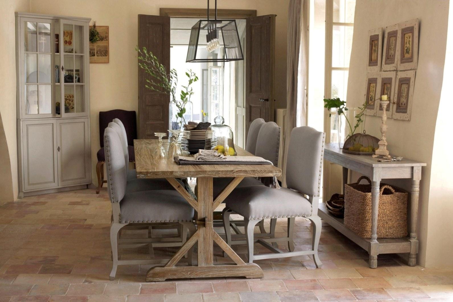 la botte secr te style campagne. Black Bedroom Furniture Sets. Home Design Ideas