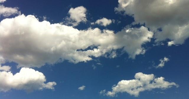 Isabel n ez crucigrama el cielo for Espectaculo que resulta muy aburrido crucigrama