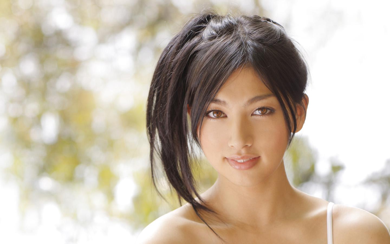 Saori Hara naked 722