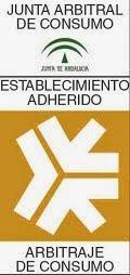 Cerrajeros Málaga  garantía