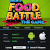 Food Battle Hack Tool (Android/Ios) Download