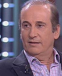 FRANCIS FRANCO: DE TAL PALO TAL ASTILLA